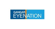 Gangar Eyenation