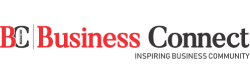 Business Connect Magazine-brand of the year 2019